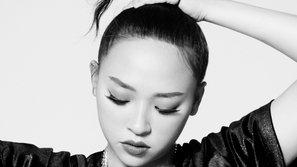 Cuối cùng, ngôi sao nữ rapper đã trở lại với 'ITSABET'                                                                   0