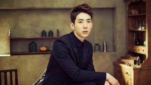 SỐC: Sau 16 năm gắn bó dài đằng đẵng, đến Jo Kwon cũng quyết định rời bỏ JYP