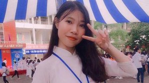 Dân mạng 'phát rồ' khi biết được chủ nhân bản hit 31 triệu view Túy âm chỉ mới… 17 tuổi                                                                   0