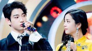 Bản kế hoạch hoàn hảo khi cho nghệ sĩ YG kết hợp với nghệ sĩ JYP