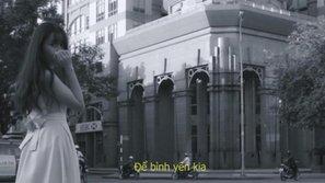 Vẫn có một Sài Gòn đẹp đến nao lòng trong âm nhạc!                                                                   0
