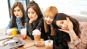 Khám phá mẫu người yêu trong mộng của các girlgroup Kpop