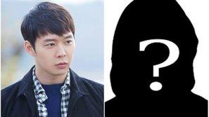 Lý do tại sao cả Park Yoochun và người tố cáo anh chàng đều được xử trắng án?