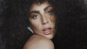 Thánh ảnh chế đưa Taylor Swift, Lady Gaga... hóa 'cô Ba Sài Gòn' trên bìa album