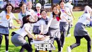 Tổng hợp những show giải trí ăn khách nhất trong lịch sử Hàn Quốc