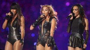 Show diễn của Beyoncé trong Coachella cho phép trẻ em dưới 18+ tham dự