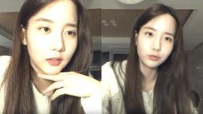 Nữ trainee Han Seo Hee tiếp tục khiến fan Big Bang nổi giận khi có lời lẽ quấy rối tình dục T.O.P trong lúc đang livestream