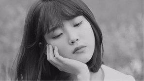 Sợ có điềm không may, IU xóa một bài hát và hoãn lịch phát hành album đĩa cứng