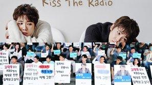 Netizen phát hiện lợi ích không tưởng từ cuộc đình công của đài MBC và KBS