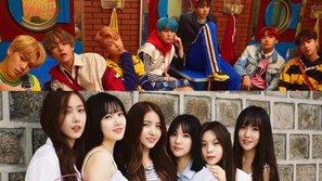 Chương trình của Fuse TV hủy phát sóng sau khi bị chỉ trích vì dàn host miệt thị BTS và GFRIEND