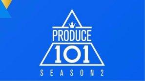 Cùng một bản gốc 'Produce 101', Trung Quốc đã 'nhái' thêm được hai TV Show hứa hẹn ăn khách chẳng kém!