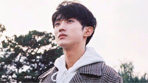 Jinyoung (B1A4) là Idol có nhiều sáng tác âm nhạc tự thân nhất
