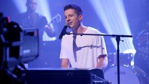 Charlie Puth cho Taylor Swift, Cardi B 'hít khói' trên một bảng xếp hạng khác của Billboard