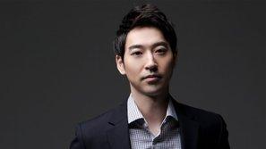 Điểm danh 10 nghệ sĩ Hàn Quốc từng có cơ hội hợp tác với huyền thoại piano Yiruma