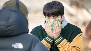 Cư dân mạng phản ứng thế nào trước diễn xuất của Kai (EXO) khi lần đầu vào vai chính trong một bộ phim truyền hình?