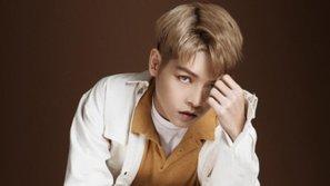 'Dao kéo' thành công, Đức Phúc tự tin trở lại với single ballad đốn tim fan hâm mộ