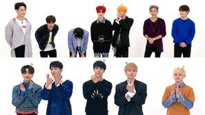 Tập đặc biệt của 'Weekly Idol' nhân kỷ niệm 10 năm ngày MBC Every1 lên sóng quy tụ một dàn idol hoành tráng và 'lầy lội'