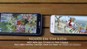 Xu hướng viral game online bằng MV nhạc Việt: Qua rồi thời MV 'tự bỏ tiền túi'