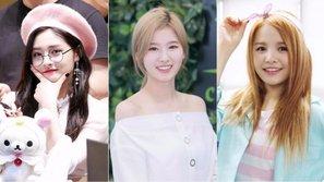 Các thần tượng ngoại quốc có kế hoạch, cảm xúc và mong ước gì khi đón Tết Trung Thu ở Hàn Quốc? (Phần 1)