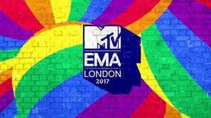 MTV EMA 2017 công bố đề cử: EXO, BTS, TWICE đồng loạt vắng bóng ở bảng nghệ sĩ Hàn Quốc xuất sắc nhất