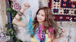 Jennie (Black Pink) bật mí lý do 'đặc biệt' để được gửi đi du học lúc 10 tuổi