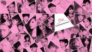 S.M. Entertainment - nơi đào tạo thần tượng độc đáo của làng nhạc Kpop
