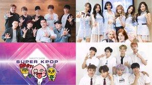 CỰC HOT: Phillip Nguyễn đăng ảnh 'ngầm' xác nhận mời SNSD, EXO và Super Junior về Việt Nam
