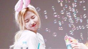 Những thần tượng Hàn Quốc giỏi 'nịnh' fan có tiếng
