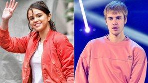 Sau tất cả, Justin Bieber đã lên tiếng xin lỗi Selena Gomez