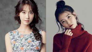 Top 4 nữ nghệ sĩ Kpop vừa trẻ, đẹp vừa là đại gia có tiếng!