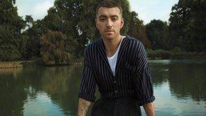 Ai 'lên' Billboard cũng được khen nức tiếng, riêng Sam Smith thì fan chê 'hết nước hết cái' vì thân hình gầy tong
