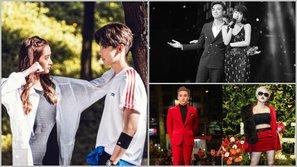 Từ chuyện fan tự tử khi Luhan công khai bạn gái: đôi khi fan cuồng vẫn khiến sao Việt 'dễ thở' hơn nhiều