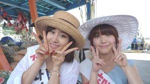 Mối quan hệ giữa IU và Jiyeon có thực sự đi xuống sau scandal của T-ara như đồn đại?