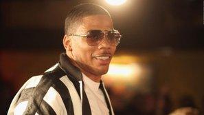 Rapper từng 3 lần giành giải Grammy bất ngờ bị bắt vì tội hiếp dâm
