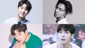GẤP: Loạt nghệ sĩ thuộc YG, JYP và FNC đang đối mặt với lịch nhập ngũ sớm
