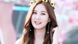 Sự ra đi khó ai ngờ tới của Seohyun (SNSD) là do SM đã đối xử bất công?