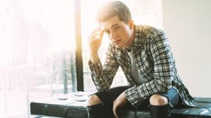 Dàn trai đẹp Âu Mỹ đồng loạt tung single quảng bá cho album sắp ra mắt