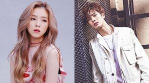 Jackson (GOT7) và Irene (Red Velvet) xác nhận trở thành MC cho concert kỷ niệm 25 năm quan hệ ngoại giao Việt - Hàn