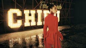 3 năm học hát, chỉ 1 MV đầu tay, Chi Pu đã được xếp vào hàng 'thảm họa'