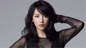 Cựu thành viên KARA bị phát hiện bí mật hẹn hò