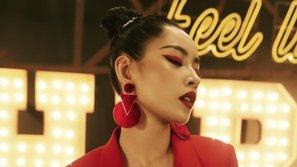 Lượt dislike vượt mặt lượt like, MV của Chi Pu chính là một 'thảm họa' âm nhạc nối bước Linh Ka?