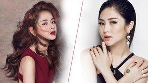 Fan Chi Pu gọi Hương Tràm là 'tổ lái' vì nói mà không dám nhận, ép nữ ca sĩ xóa status sau 2 tiếng đăng