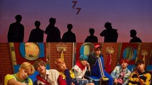 Đoán xem GOT7 phản ứng thế nào trước thành công của BTS?