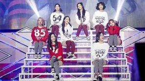 Tâm sự thắt lòng của Seohyun, Tiffany và Sooyoung trong fanmeeting kỷ niệm 10 năm của SNSD bỗng được chú ý trở lại