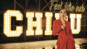 MV debut nhận dislike khủng và đây là cách đáp trả của Chi Pu