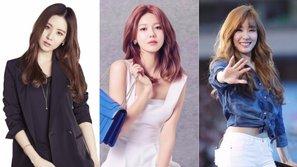 Dự đoán: Chuyện gì sẽ xảy ra với tương lai của Sooyoung, Seohyun và Tiffany?