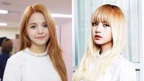 Netizen Thái Lan phẫn nộ khi biết Sorn (CLC) và Lisa (Black Pink) bị phân biệt đối xử khi hoạt động tại Hàn Quốc