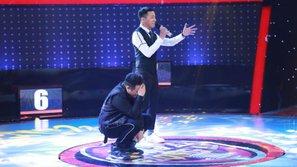 Những màn song ca khiến khán giả 'khóc thét', nghệ sĩ 'ngã quỵ' trong Giọng ải giọng ai