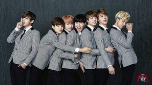 Tổng hợp những lý do cực hay ho khiến BTS hốt fan liên tục
