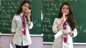 Bị chê 'hết nước hết cái', Linh Ka vẫn tự tin hát live Em gái mưa không thua kém ca sĩ